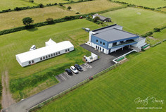 Glenariffe Community Recreation Centre