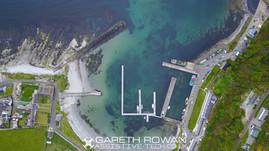 Rathlin Island Harbour.jpg