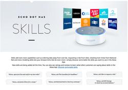 6 skills