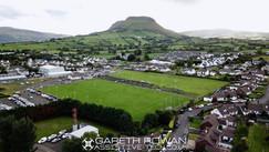 Ruairi og Hurling pitch.jpg
