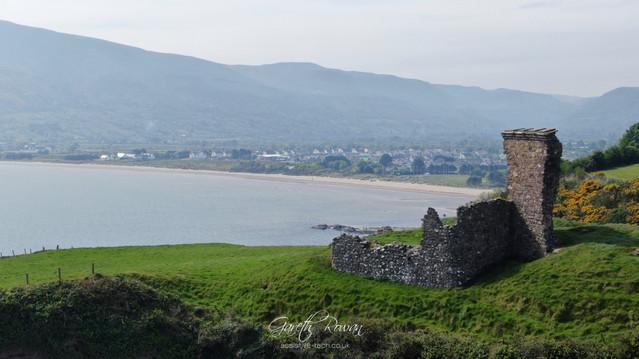 Redbay Castle 1.jpg