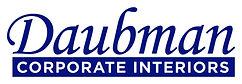 DaubmanCorporate_Interiors_Logo.jpg