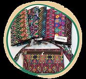 feira - botoes - artesanal claudia.png