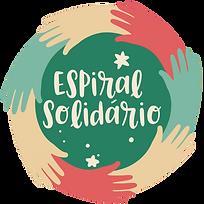 Botões - Atrações - espiral solidário.pn