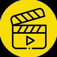 audiovisual.png