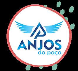 solidário - botoes - anjos do poço.png