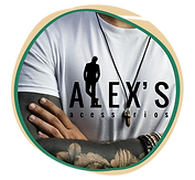 feira - botoes-alex acessórios.png