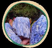 feira - botoes - pedras da mariam.png