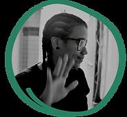 galeria - expositor-Vanessa Mokka-perfil