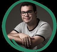 galeria - expositor-Thiago Lucas-perfil.