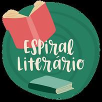 Botões - Atrações - espiral literário.pn