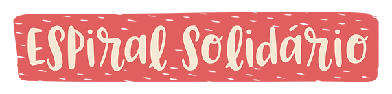 Nome-sessoes-solidario.png