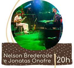 palco espiral - botoes - nelson 20h.png