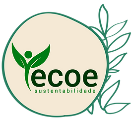 sustentável - botoes - ecoe.png