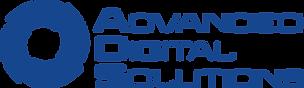ADS-Logo-286B.png
