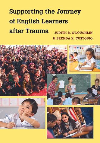 Trauma book cover.jpg