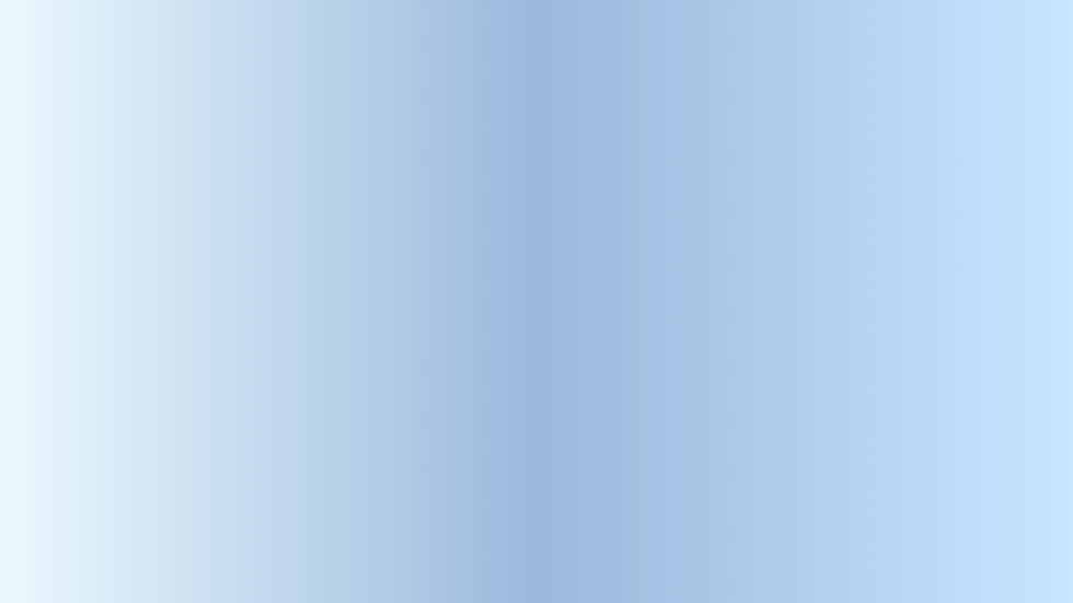 light-blue-gradient-background (1).png