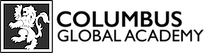 Columbus Global Academy logo.png