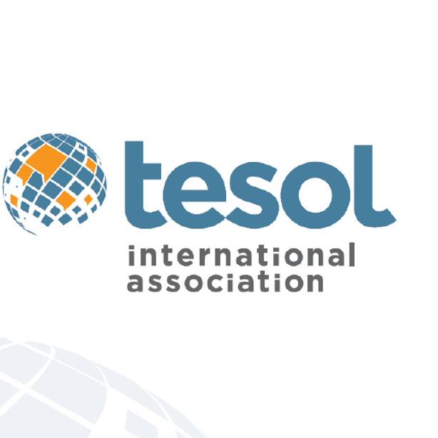 2021 TESOL Convention