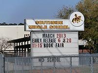 Newcomer School in Jacksonville.jpg