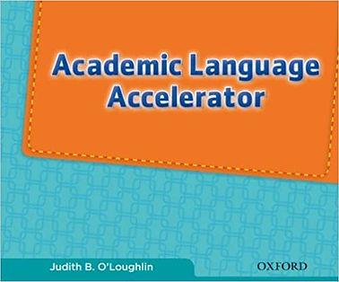 Academic Langauge Accelerator.jpg