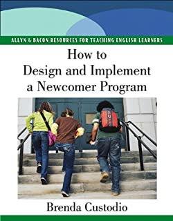 Newcomer book cover.jpg