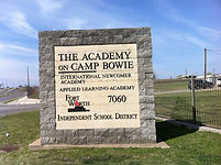 Newcomer Academy is Ft Worth.jpg