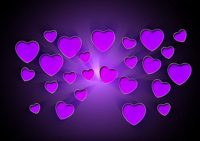 FREE relationships purple heart-1648565_1920.jpg