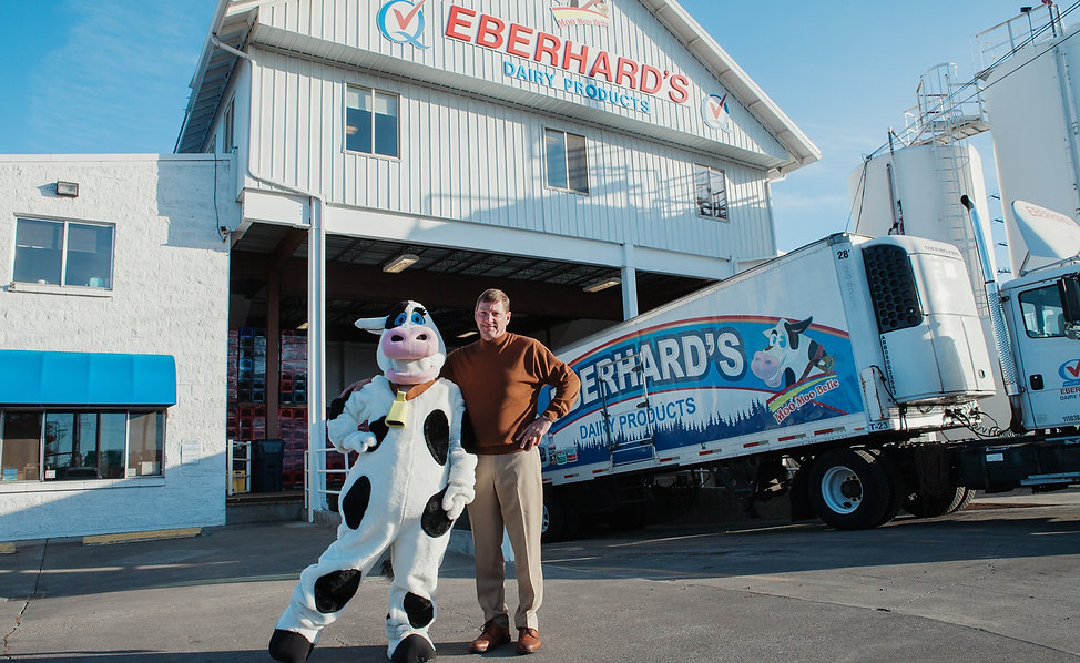 Eberhards-Dairy-Products-002edited_edite