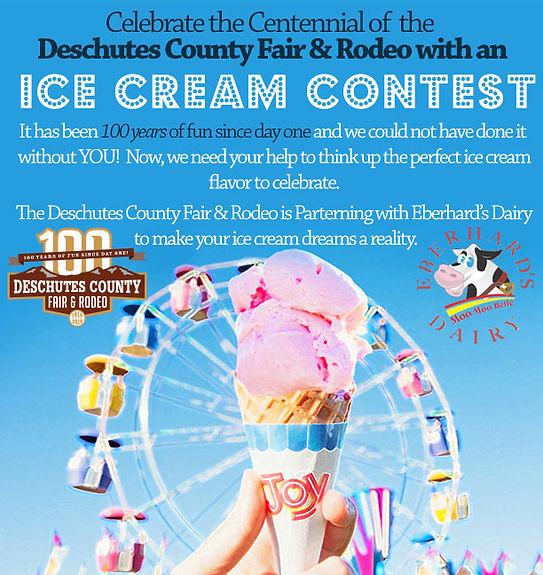 Ice Cream Contest Announcement.jpg