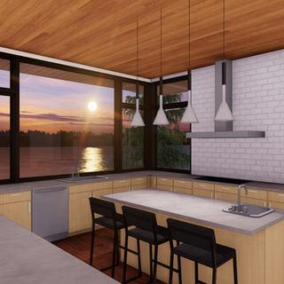 kramer_rendering_091019_kitchen-2jpg