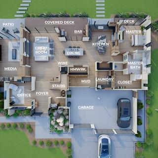 ck5-plan-rendering-edited_webstie-annota