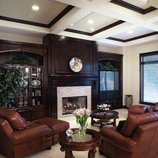REED RESIDENCE REMODEL