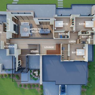 ck5-plan-rendering-edited_second-level_w