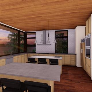 kramer_rendering_091019_kitchen-1jpg
