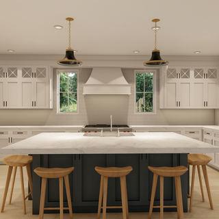 1148-captain_interior-renderings_kitchen