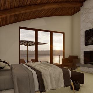 ray_int_int-8-master-bedroom.jpg