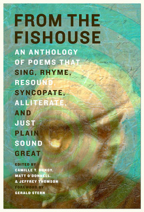 Fishouse_forweb.jpg