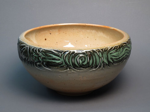 Bowl #23 -SOLD