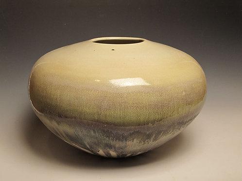 Large Vase #68