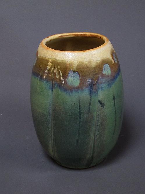 Vase #48