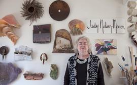 Judy Nelson-Moore-0150w1.jpg
