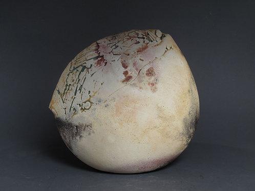 Lentil Form, #265