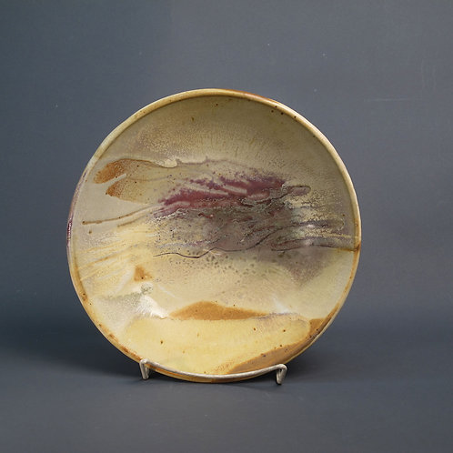 Sold-Bowl #37