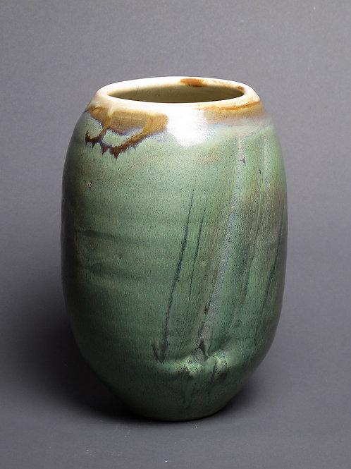 Sold-Vase #9
