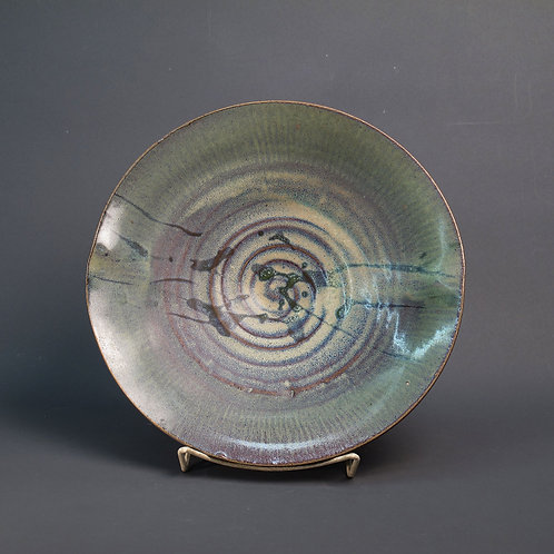 Sold-Bowl #39