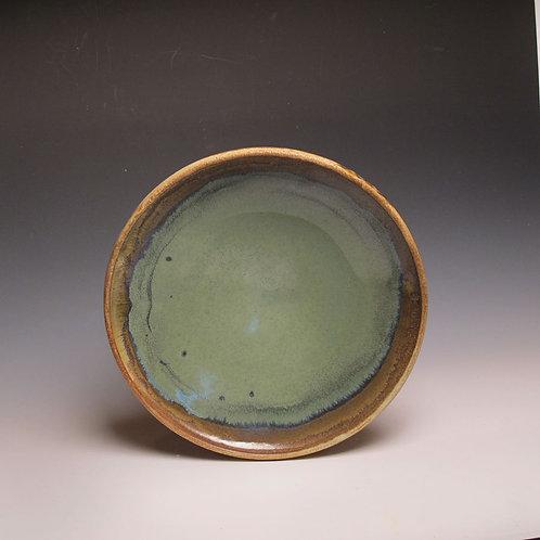 Sold-Platter #62