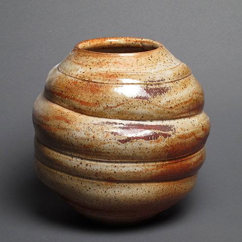 Vase #5 -SOLD