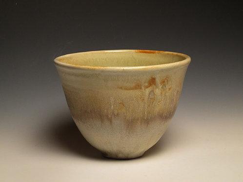 Bowl #60