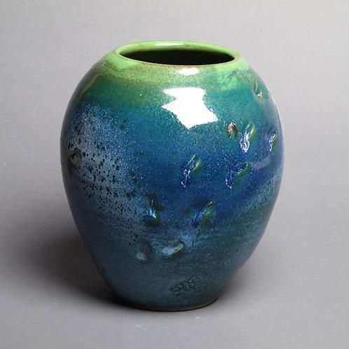 Sold - Vase #8